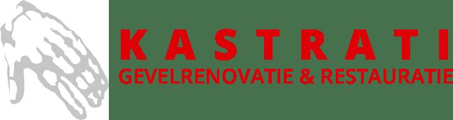 Kastrati logo